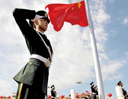 """【理上网来·喜迎十九大】""""四个自信""""彰显中国特色社会主义内在优势"""