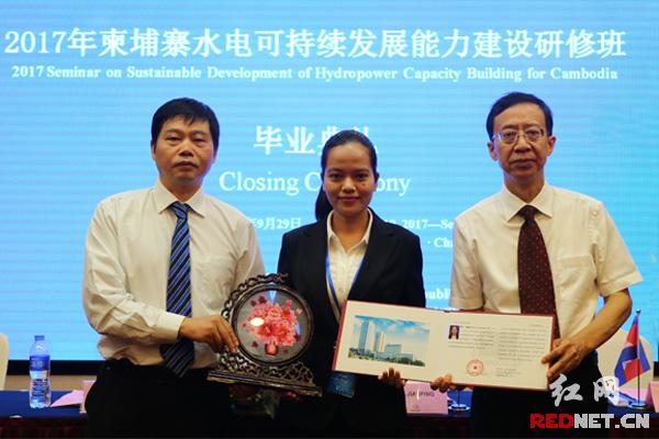 埔寨美食眼中的中国:共享单车、高铁、学员_湖有美食家侗哪些图片