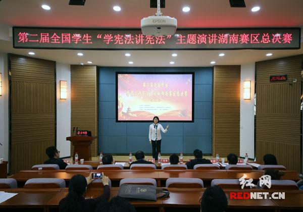 http://awantari.com/hunanfangchan/175943.html