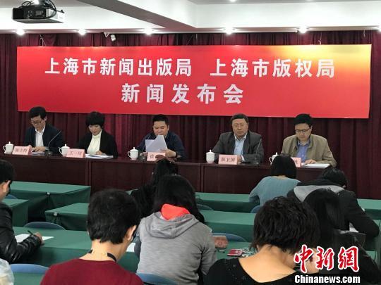 让原创作品融入全球视野中国上海国际童书展将开幕