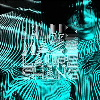 ÉÐö©æ¼Ðµ¥¡¶Blue Maze¡·Êײ¥