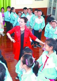 以高度的文化自信开创新时代中国文艺新境界