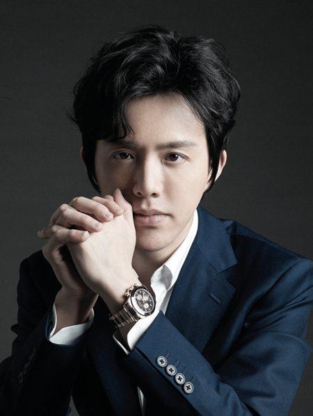 李云迪将参加11月3日英雄联盟音乐会