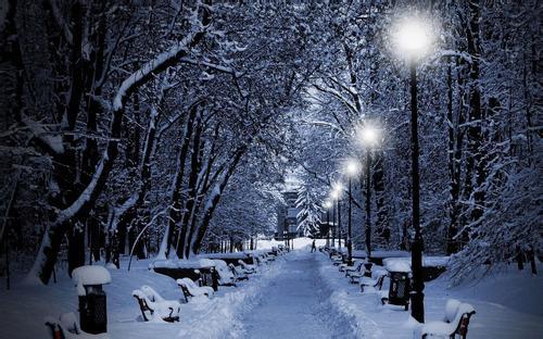 今年是冷冬还是暖冬?让科学家来告诉你