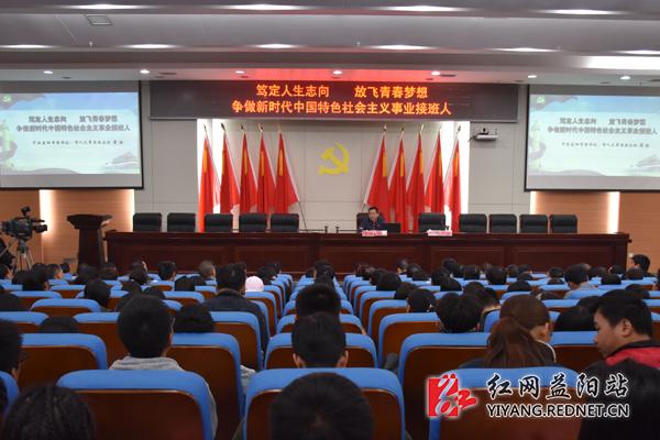 http://www.hunanpp.com/wenhuayichan/43539.html