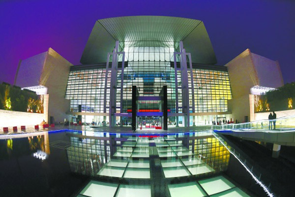 Hunan Provincial Museum reopens after renovation