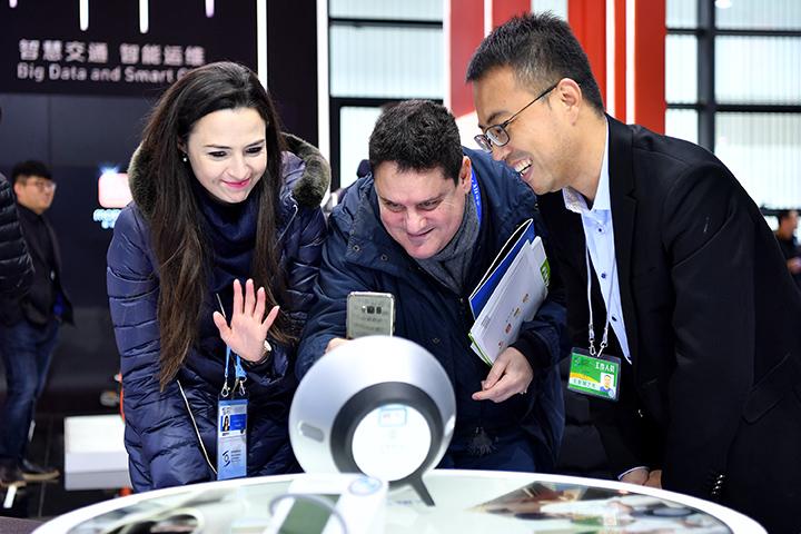 中国经济新时代2018蓝图如何展