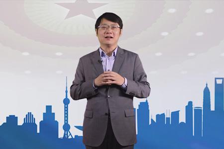【学习时刻·经济实说②】管清友:中央经济工作会议的十大亮点