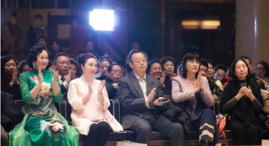 璞兰芳携手音乐家刘畅,开启音乐和高级成衣定制之旅