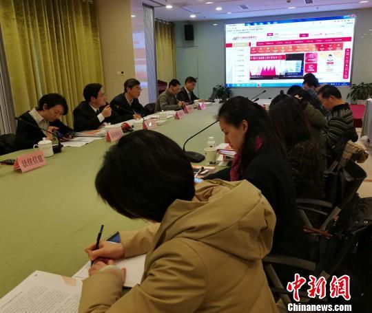 """上海优化营商环境""""兜底式""""服务各类企业"""