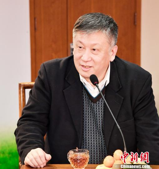 北大培文杯对话新概念大赛:以青春文学推动中国写作