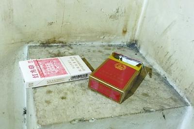 最严禁烟令实施近三年遇到吸烟者敢不敢去劝阻?