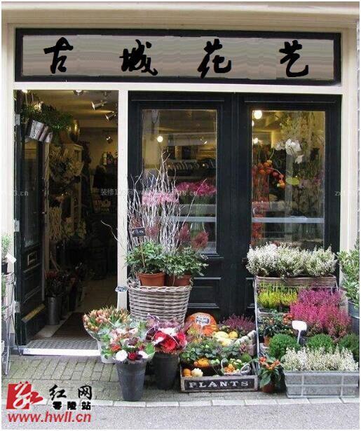 """129家商铺入驻""""零陵古城"""" 全力奋战五一开街"""