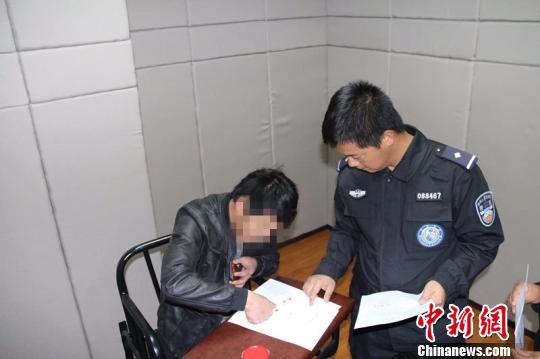 丽江一导游言语威胁游客购买银器被行政拘留3日