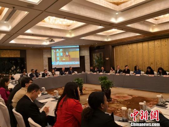 上海加速融入国际专利体系高压严打侵权