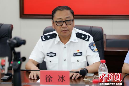 """三名女性遇害三亚警方迅速侦破""""4·16""""故意杀人案"""