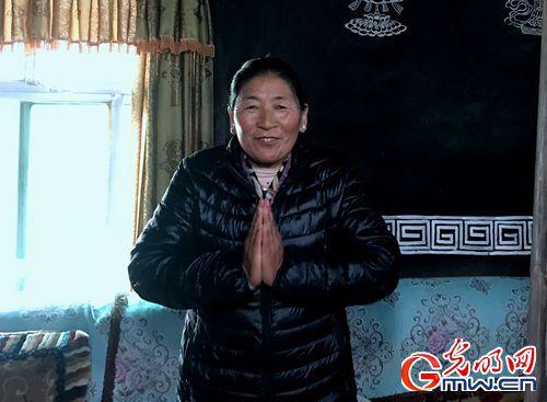 【新时代·幸福美丽新边疆】三位藏族妈妈心声:传承老西藏精神,期待生活更美好