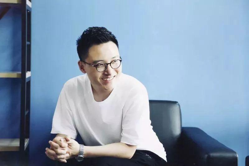 """独家专访丨星驰传媒邓安江:是时候将综艺后期""""藏""""起来了"""