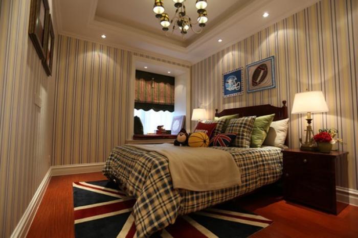 目前,广西工程建设地方标准《全装修住宅室内装饰装修工程质量验收