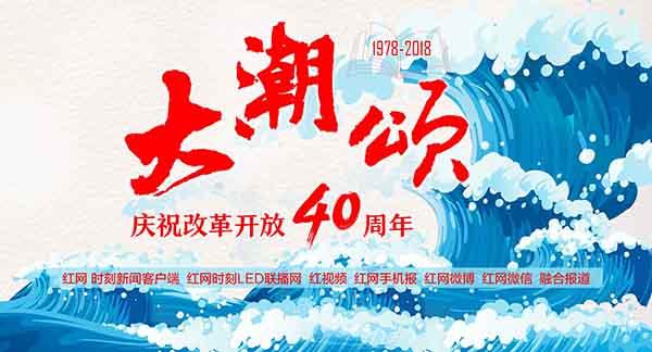 http://awantari.com/hunanfangchan/60411.html