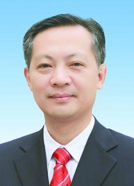 北京市纪委书记张硕辅调任广东省委常委、广州