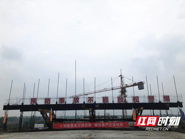 长岭大桥 (2)_副本.jpg