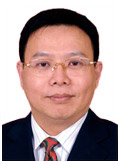 赵坤任广东省住建厅党组书记(图\/简历)