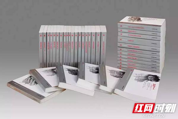 """""""20世纪中国科学口述史""""丛书在北京发布 为中国科学存信史"""
