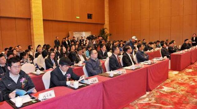 青春励志电影《重生策略》开机新闻公布会在广东深圳成功举办