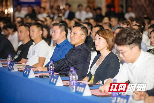 http://www.zgmaimai.cn/fangchanjiaji/128695.html