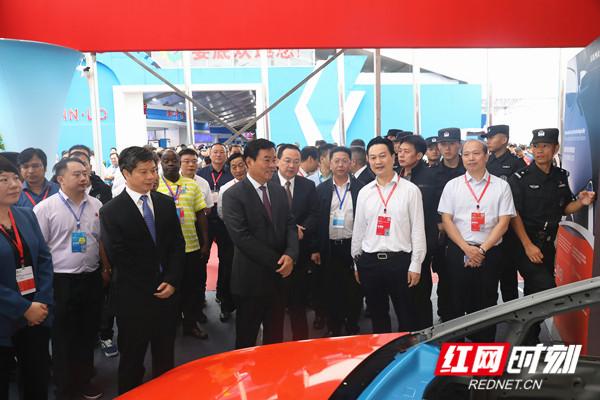 http://www.hunanpp.com/shishangchaoliu/72297.html