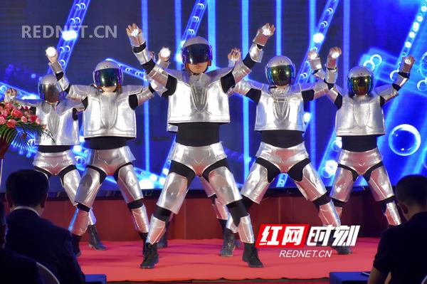 DSC_0226_副本.jpg