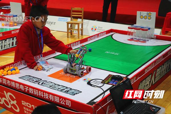 机器人篮球比赛1_副本.jpg