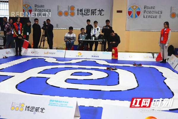 ARL大学智能车比赛4_副本.jpg