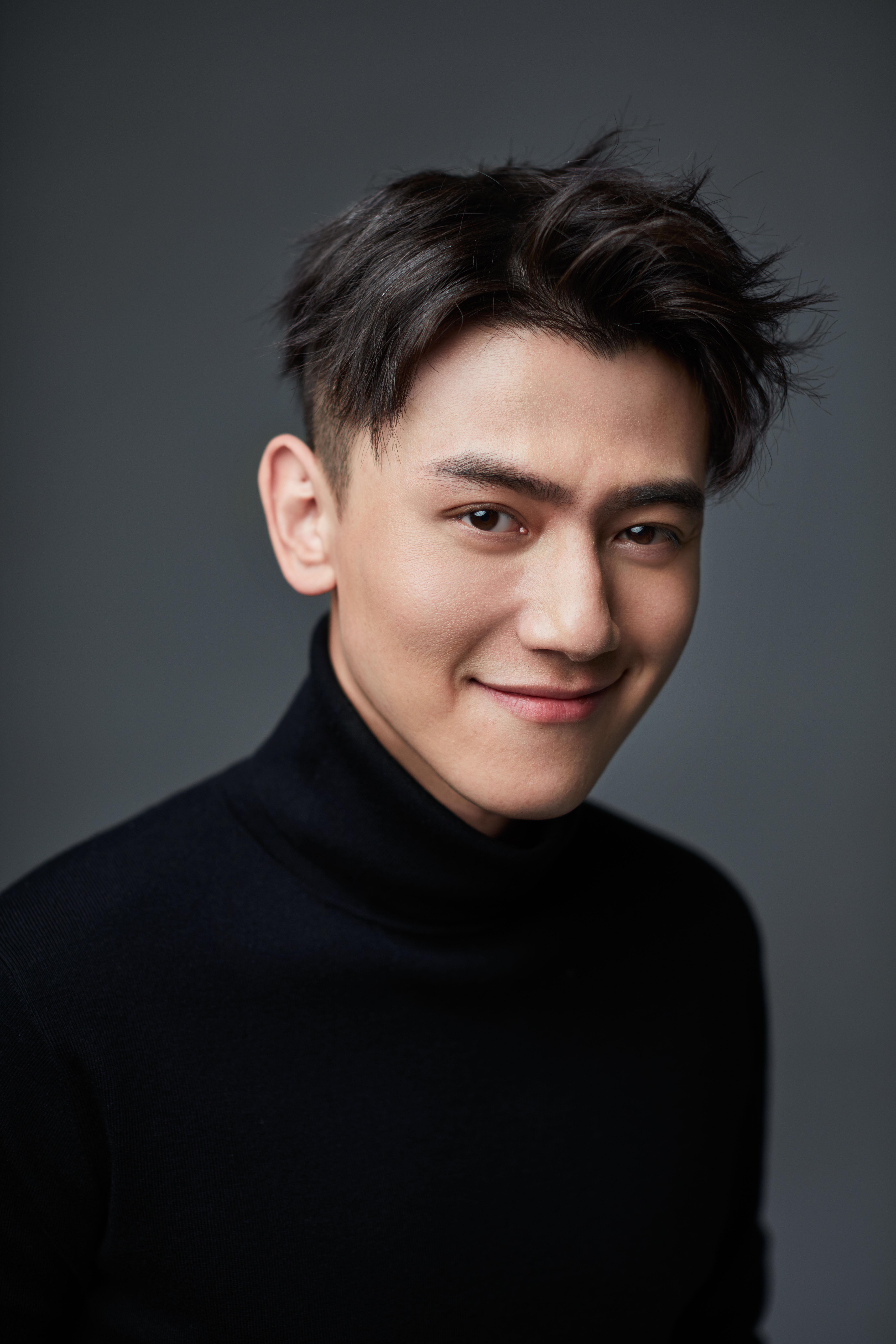 bobapp下载:蔡雅同赫雷刘昊加盟东申未来