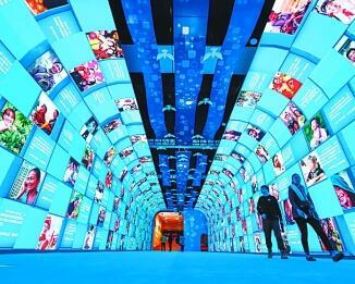 中国特色金沙娛乐场官方下载主义政治发展道路的鲜明特色