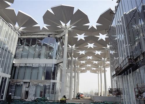 2019年中国北京世界园艺博览会开票 最低票价80元