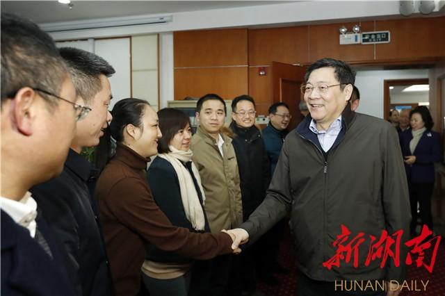 http://www.k2summit.cn/yishuaihao/2172862.html