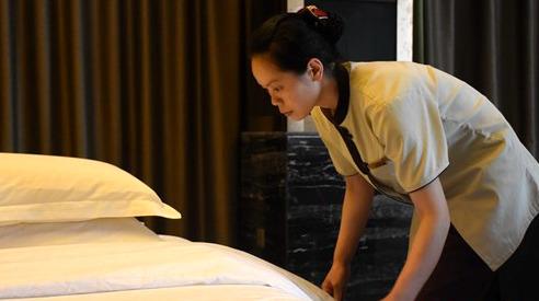 怀化旅游饭店服务技能大赛6月12日启幕